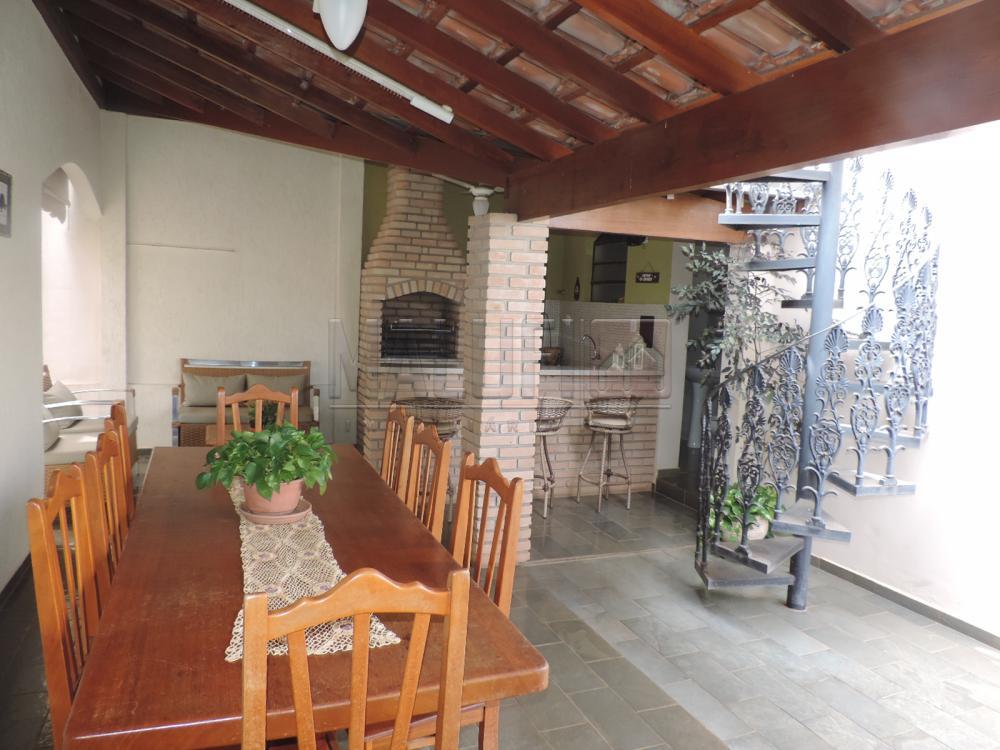 Comprar Casas / Padrão em Olímpia apenas R$ 350.000,00 - Foto 23