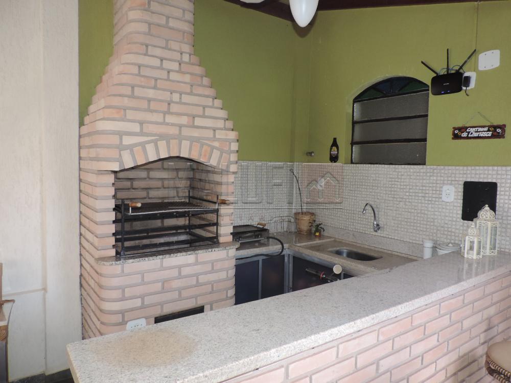 Comprar Casas / Padrão em Olímpia apenas R$ 350.000,00 - Foto 24
