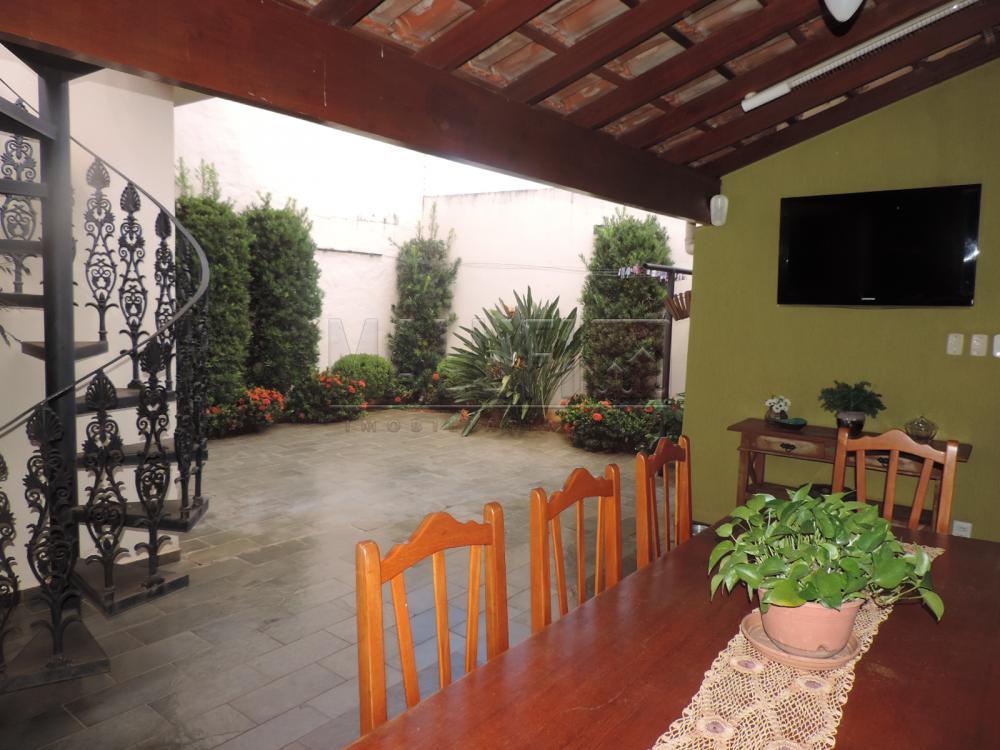 Comprar Casas / Padrão em Olímpia apenas R$ 350.000,00 - Foto 25