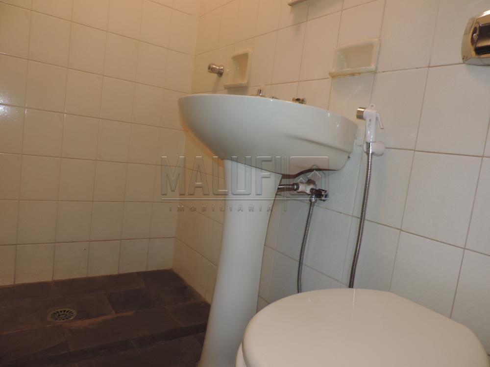 Comprar Casas / Padrão em Olímpia apenas R$ 350.000,00 - Foto 29