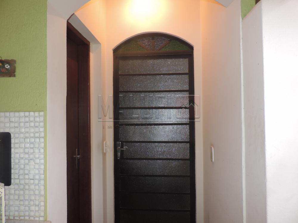 Comprar Casas / Padrão em Olímpia apenas R$ 350.000,00 - Foto 30