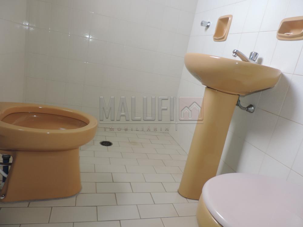 Comprar Casas / Padrão em Olímpia apenas R$ 350.000,00 - Foto 31