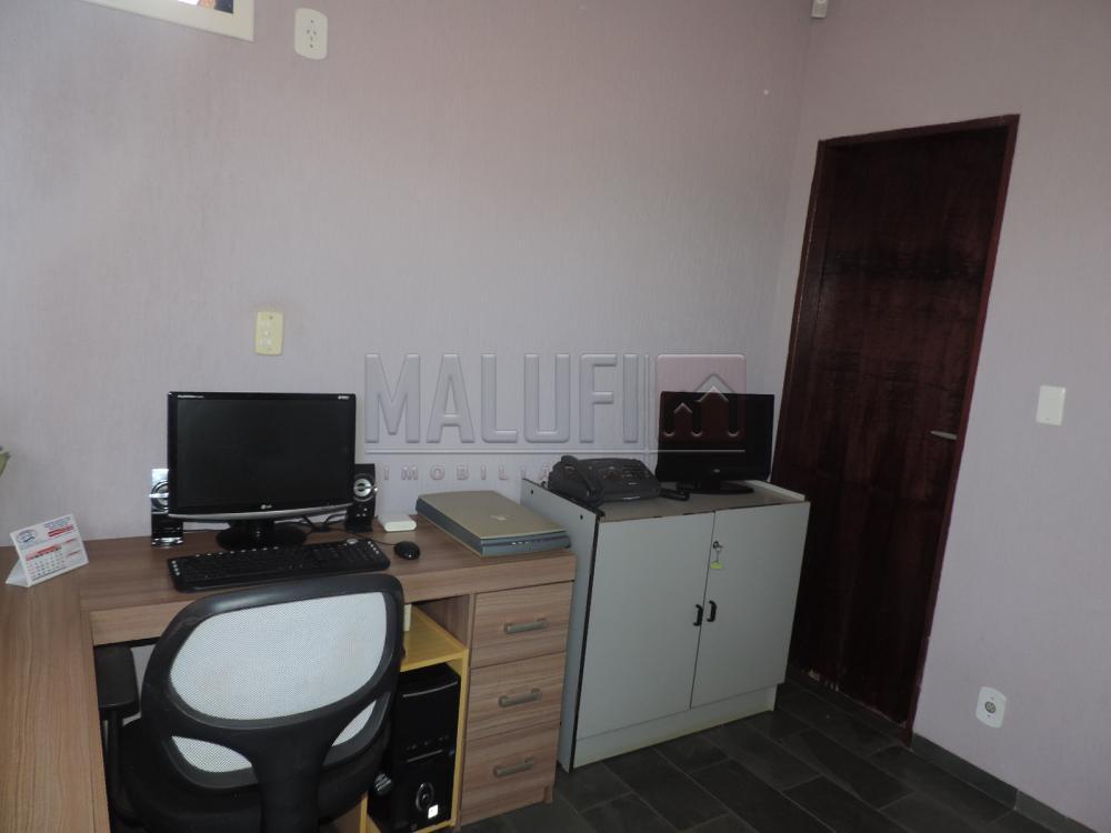 Comprar Casas / Padrão em Olímpia apenas R$ 350.000,00 - Foto 32