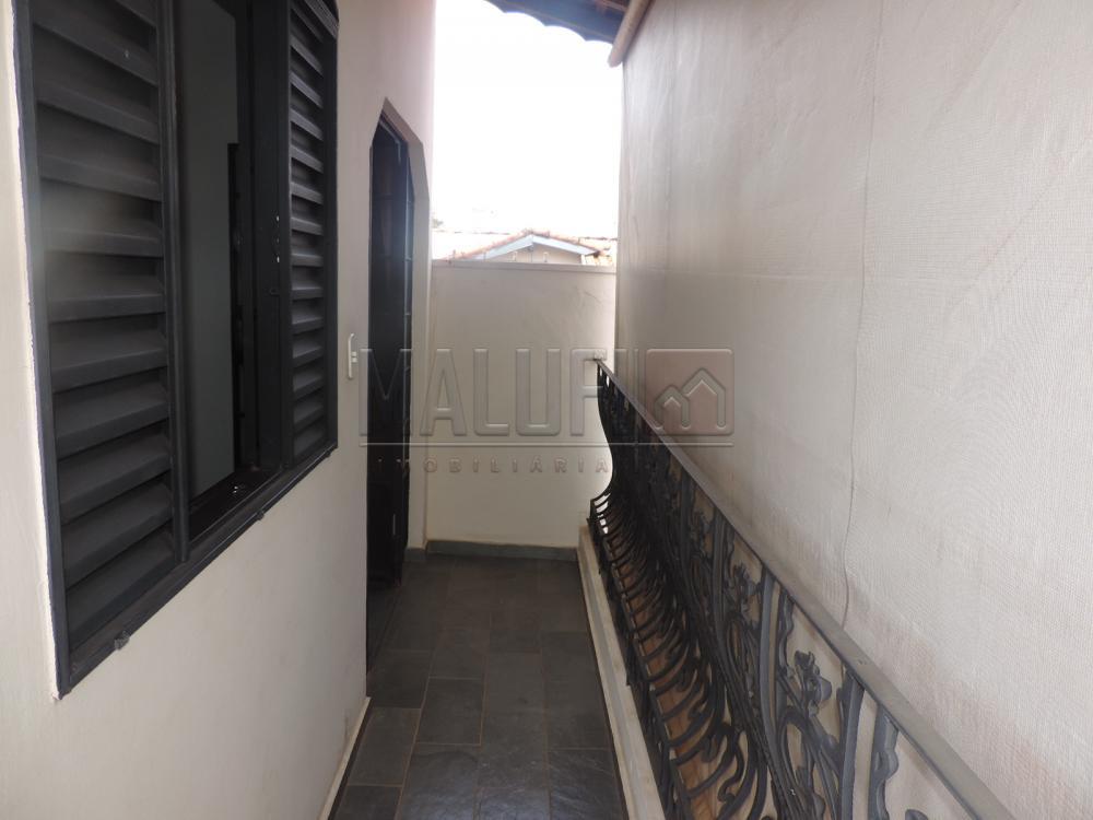 Comprar Casas / Padrão em Olímpia apenas R$ 350.000,00 - Foto 33