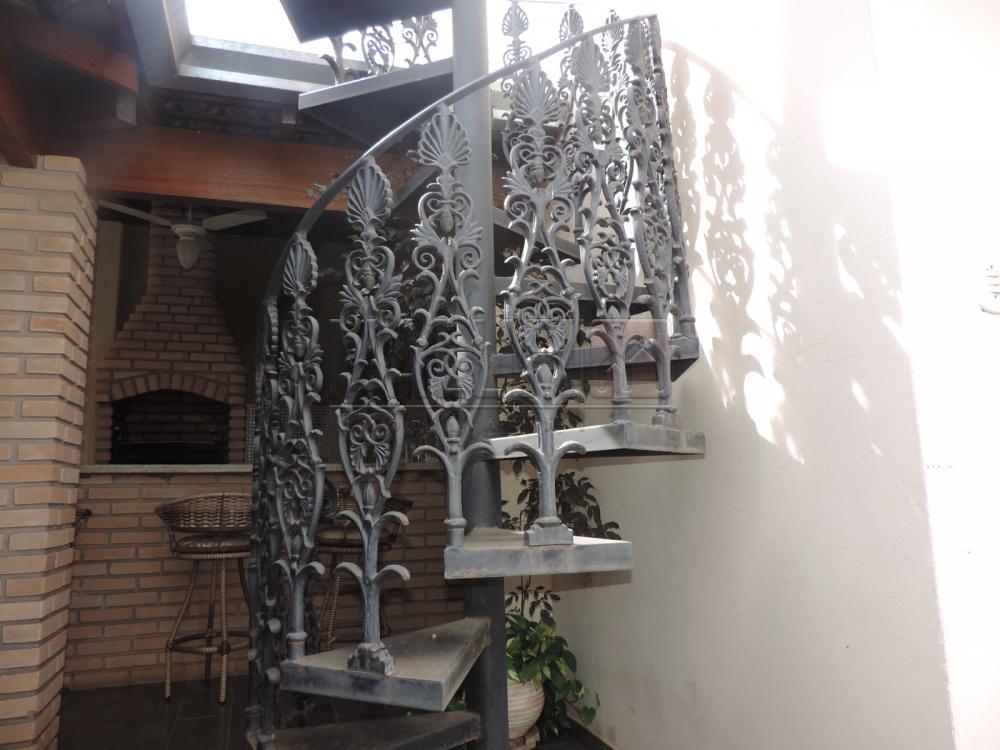 Comprar Casas / Padrão em Olímpia apenas R$ 350.000,00 - Foto 34