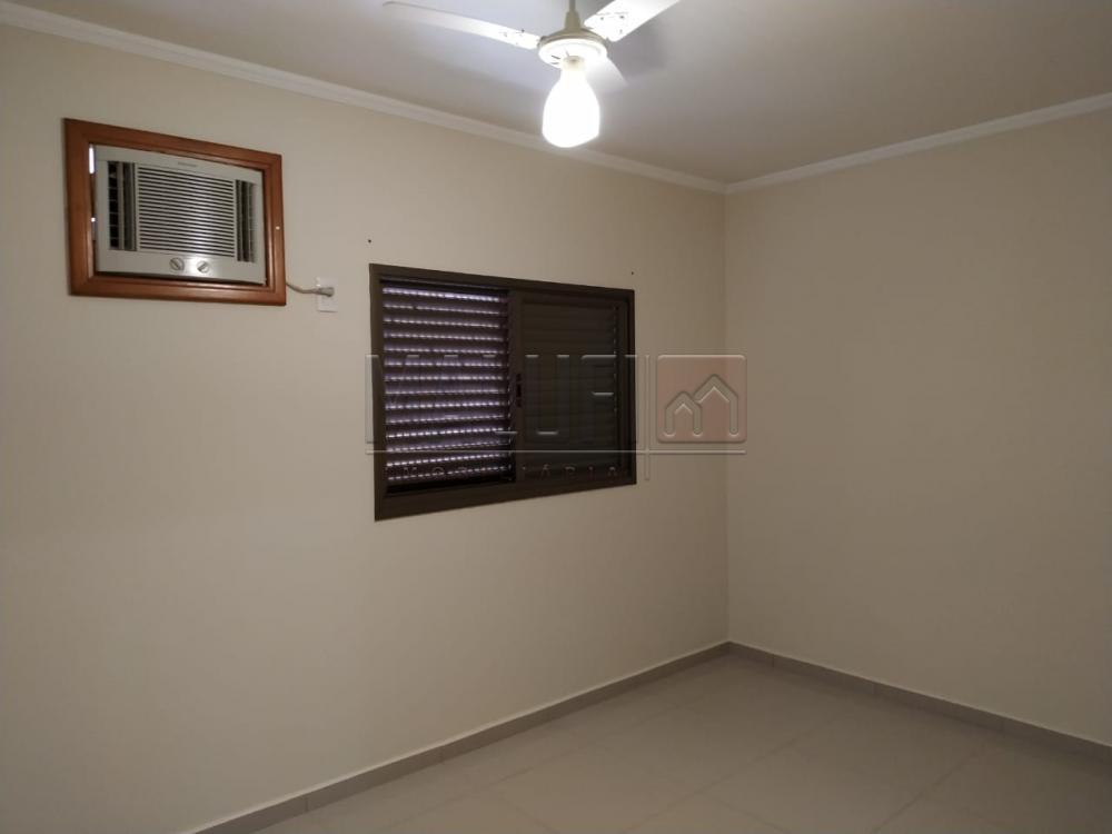 Alugar Apartamentos / Padrão em Olímpia apenas R$ 1.300,00 - Foto 8