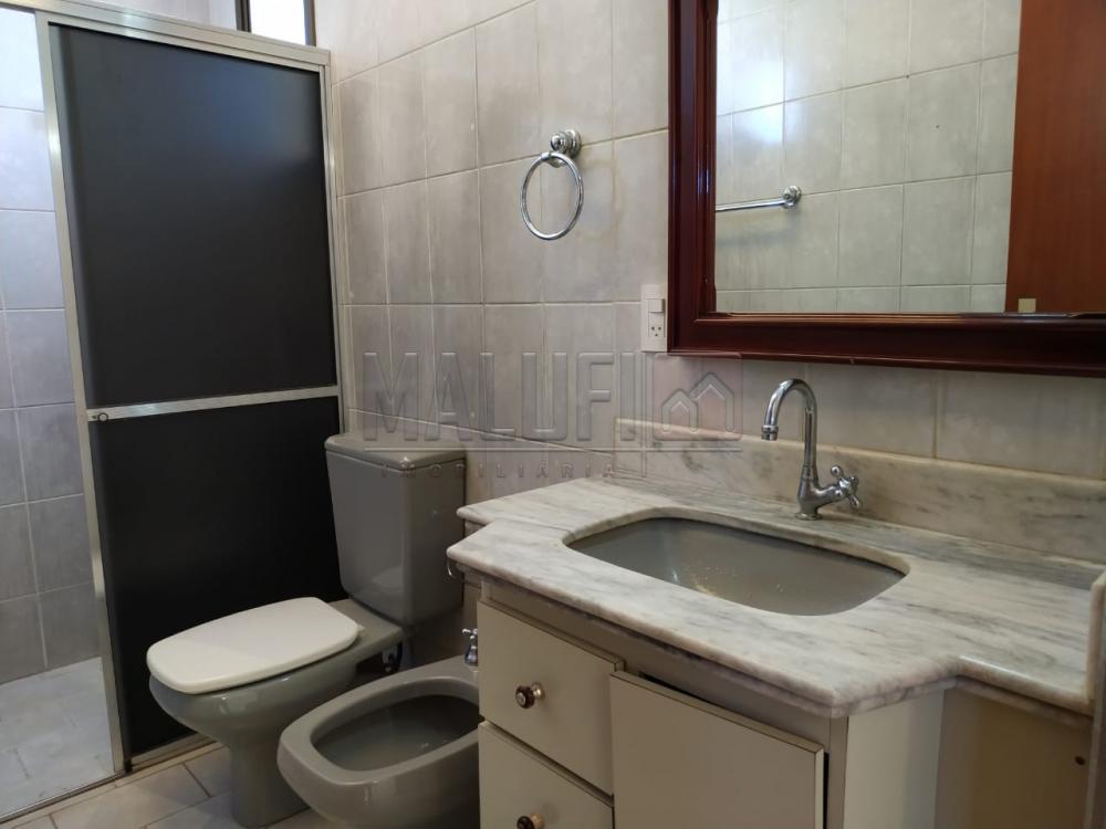 Alugar Apartamentos / Padrão em Olímpia apenas R$ 1.300,00 - Foto 7