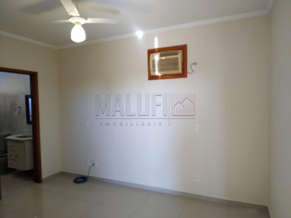 Alugar Apartamentos / Padrão em Olímpia apenas R$ 1.300,00 - Foto 15