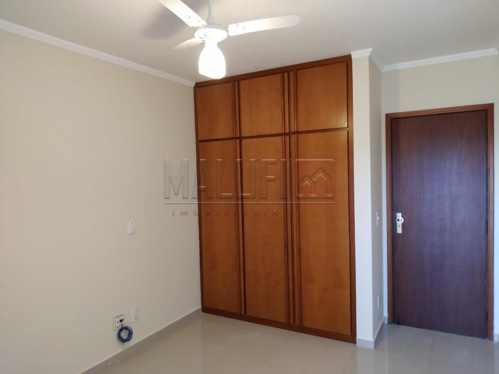 Alugar Apartamentos / Padrão em Olímpia apenas R$ 1.300,00 - Foto 6
