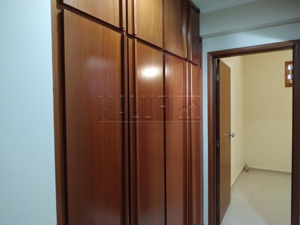 Alugar Apartamentos / Padrão em Olímpia apenas R$ 1.300,00 - Foto 16