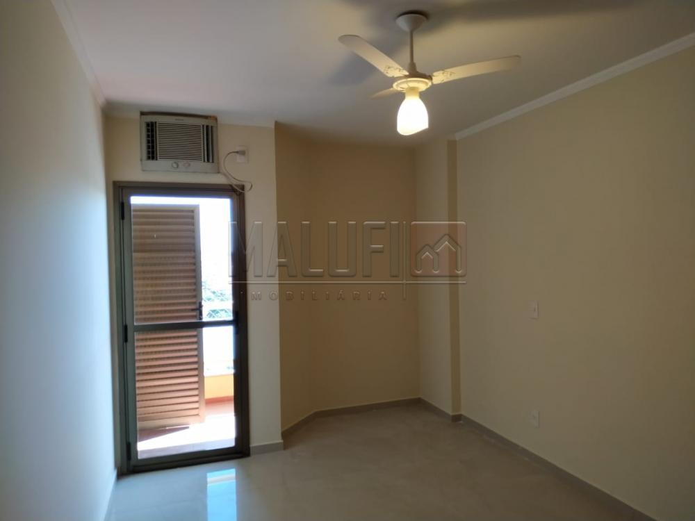 Alugar Apartamentos / Padrão em Olímpia apenas R$ 1.300,00 - Foto 10