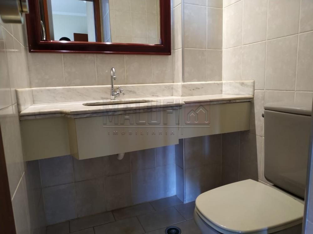 Comprar Apartamentos / Padrão em Olímpia apenas R$ 550.000,00 - Foto 5