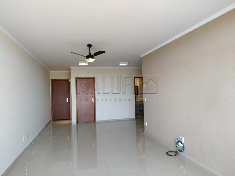 Alugar Apartamentos / Padrão em Olímpia apenas R$ 1.300,00 - Foto 2