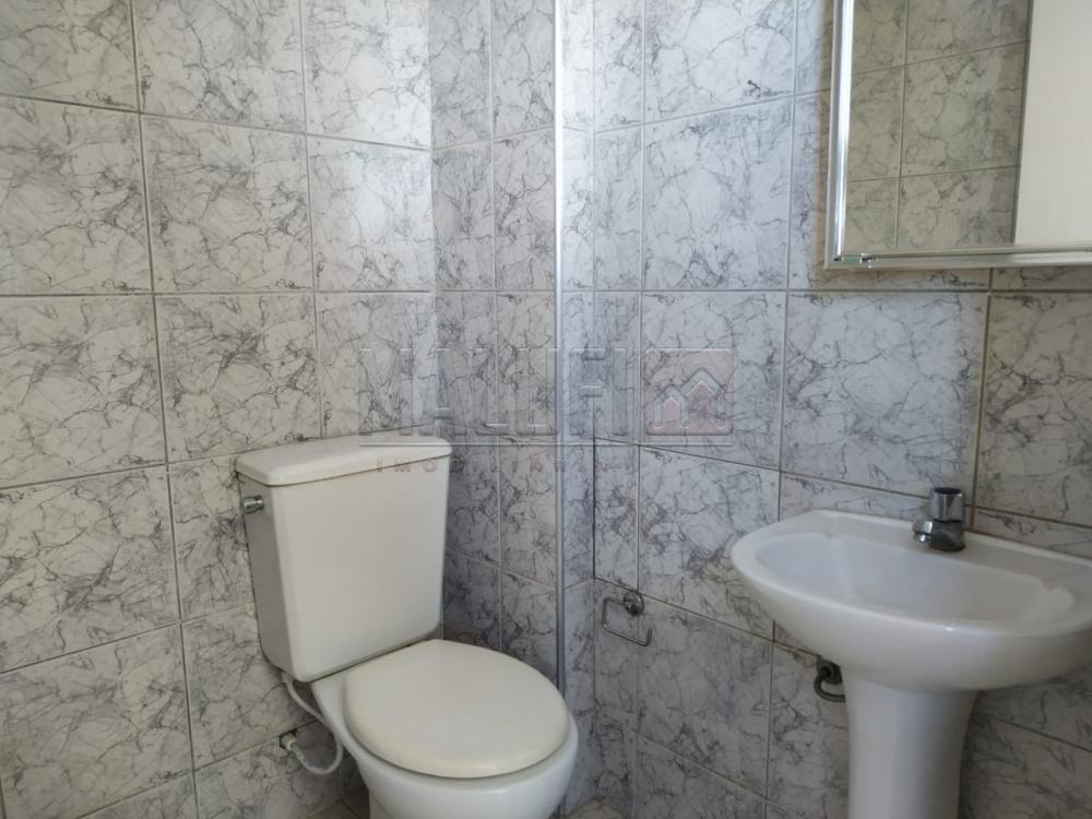 Alugar Apartamentos / Padrão em Olímpia apenas R$ 1.300,00 - Foto 12