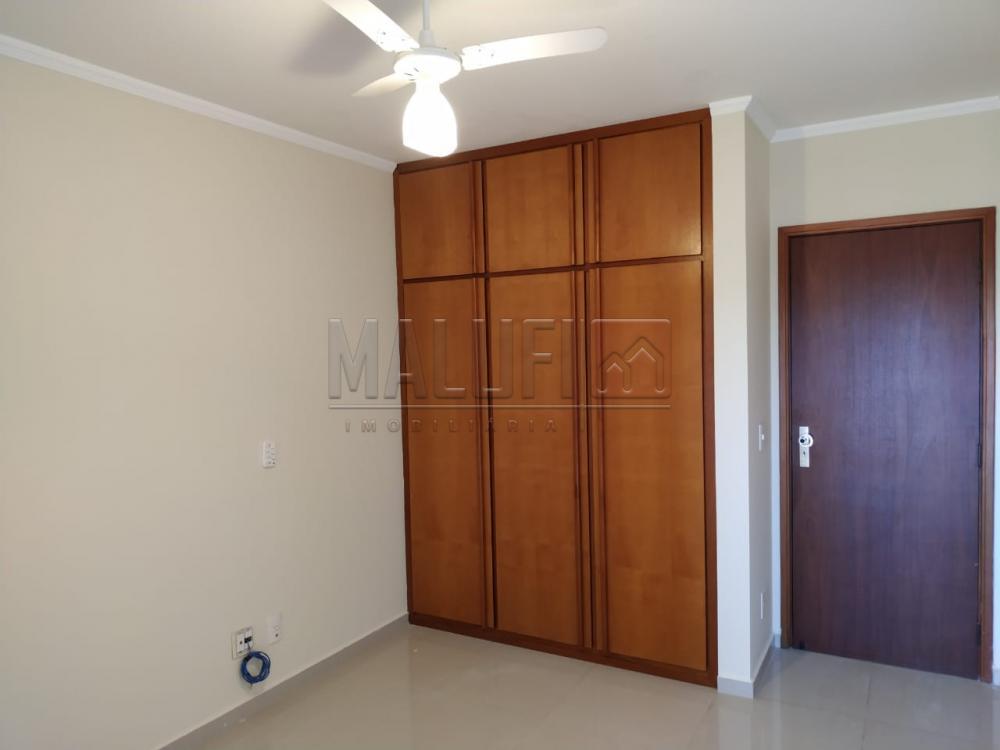 Alugar Apartamentos / Padrão em Olímpia apenas R$ 1.300,00 - Foto 4