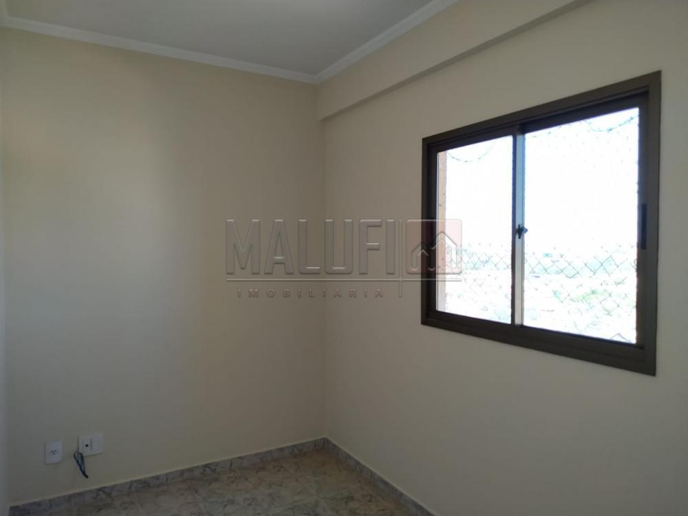 Alugar Apartamentos / Padrão em Olímpia apenas R$ 1.300,00 - Foto 17