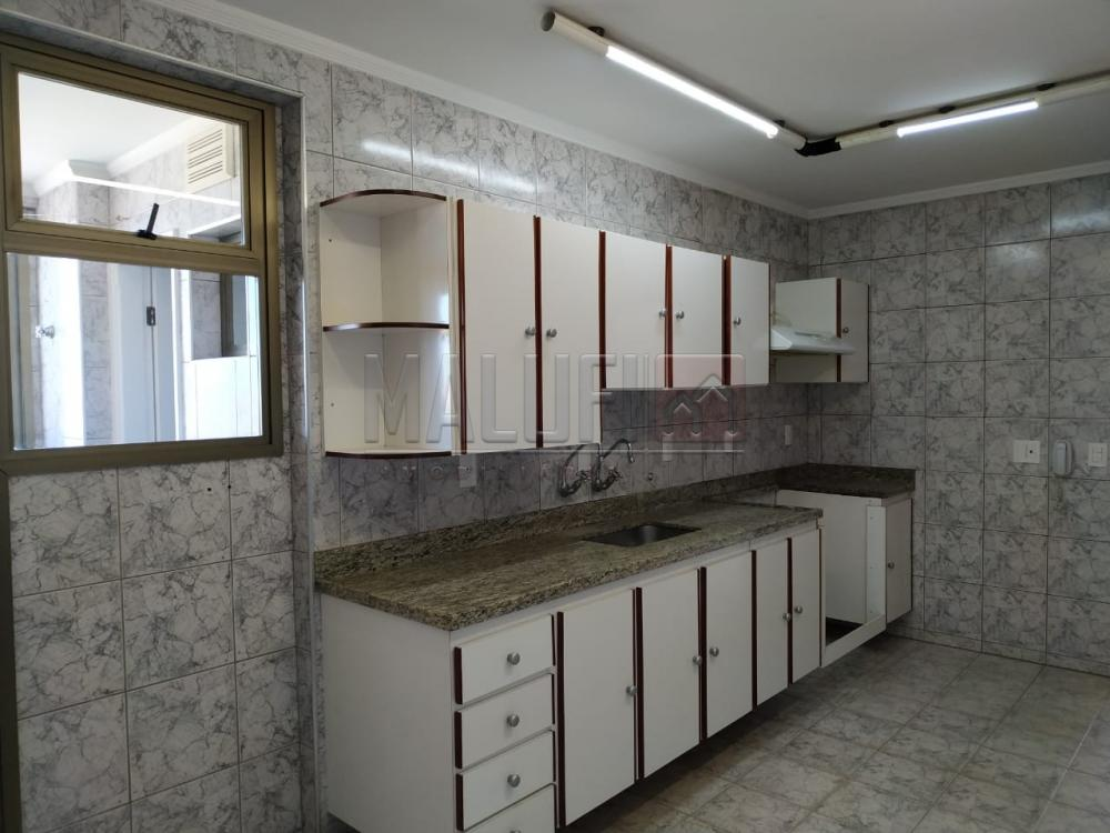 Alugar Apartamentos / Padrão em Olímpia apenas R$ 1.300,00 - Foto 3