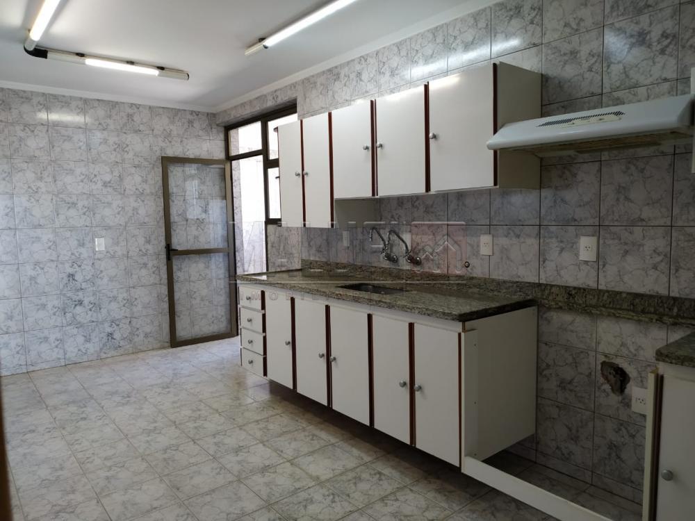 Comprar Apartamentos / Padrão em Olímpia apenas R$ 550.000,00 - Foto 18