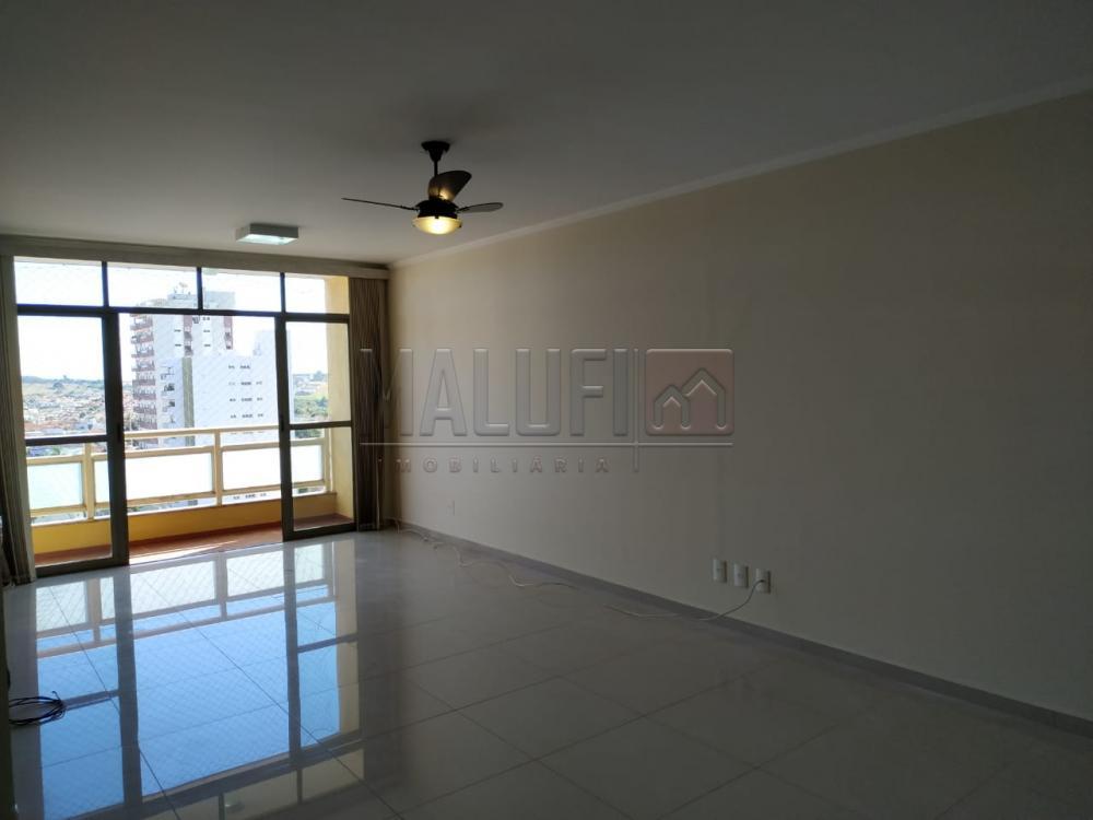 Alugar Apartamentos / Padrão em Olímpia apenas R$ 1.300,00 - Foto 19