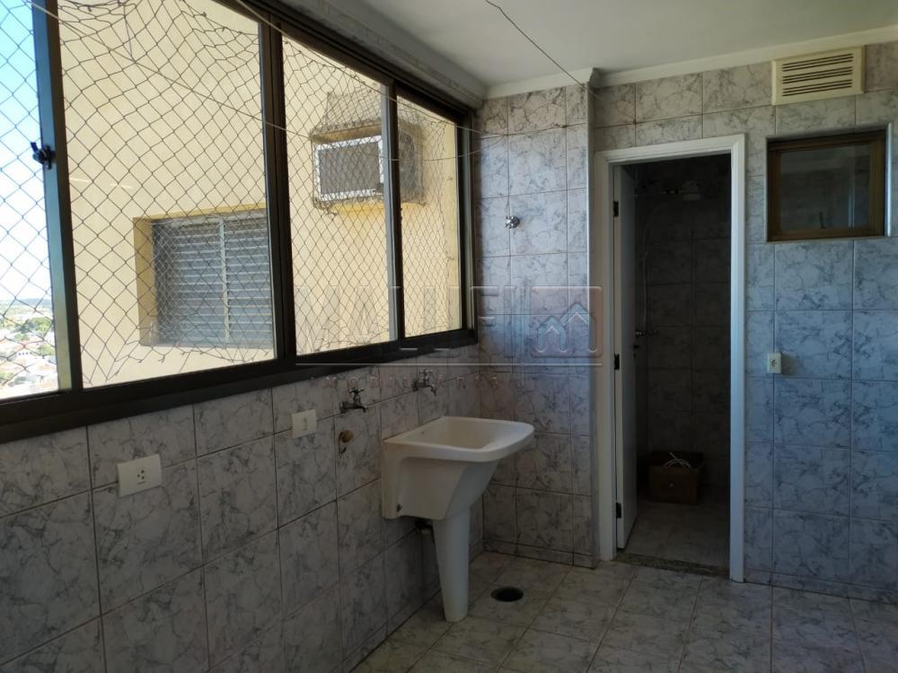 Alugar Apartamentos / Padrão em Olímpia apenas R$ 1.300,00 - Foto 11