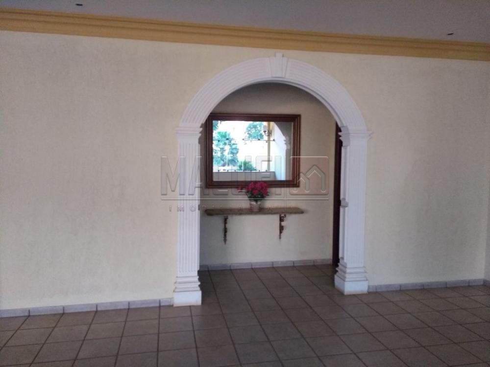 Alugar Apartamentos / Padrão em Olímpia apenas R$ 1.300,00 - Foto 14