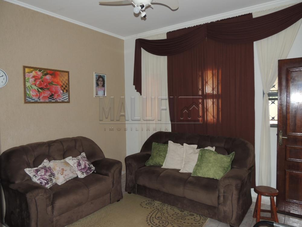 Comprar Casas / Padrão em Olímpia apenas R$ 350.000,00 - Foto 5