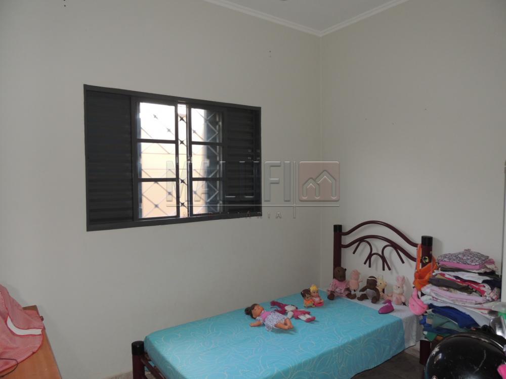 Comprar Casas / Padrão em Olímpia apenas R$ 350.000,00 - Foto 9