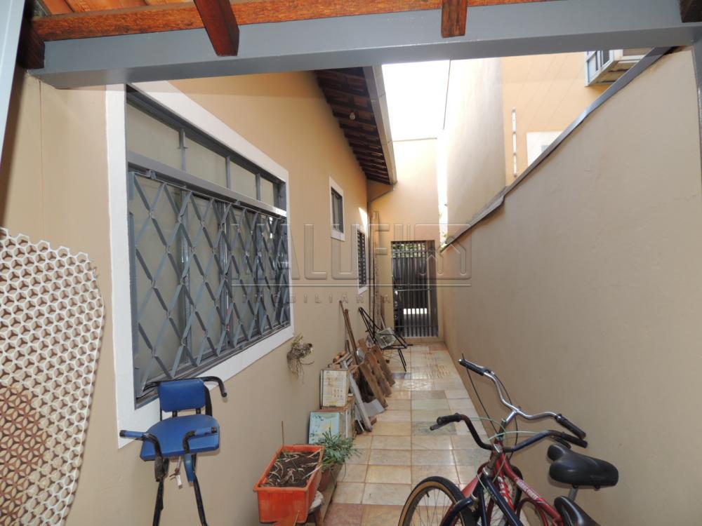 Comprar Casas / Padrão em Olímpia apenas R$ 350.000,00 - Foto 18