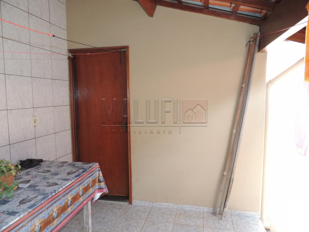 Comprar Casas / Padrão em Olímpia apenas R$ 350.000,00 - Foto 21