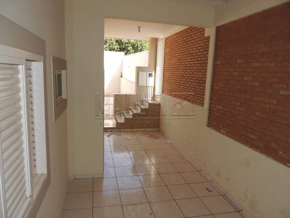 Alugar Casas / Padrão em Olímpia R$ 2.000,00 - Foto 3