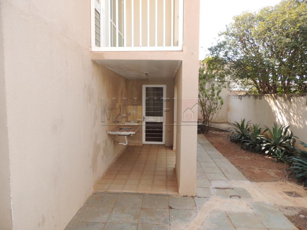 Alugar Casas / Padrão em Olímpia R$ 2.000,00 - Foto 5