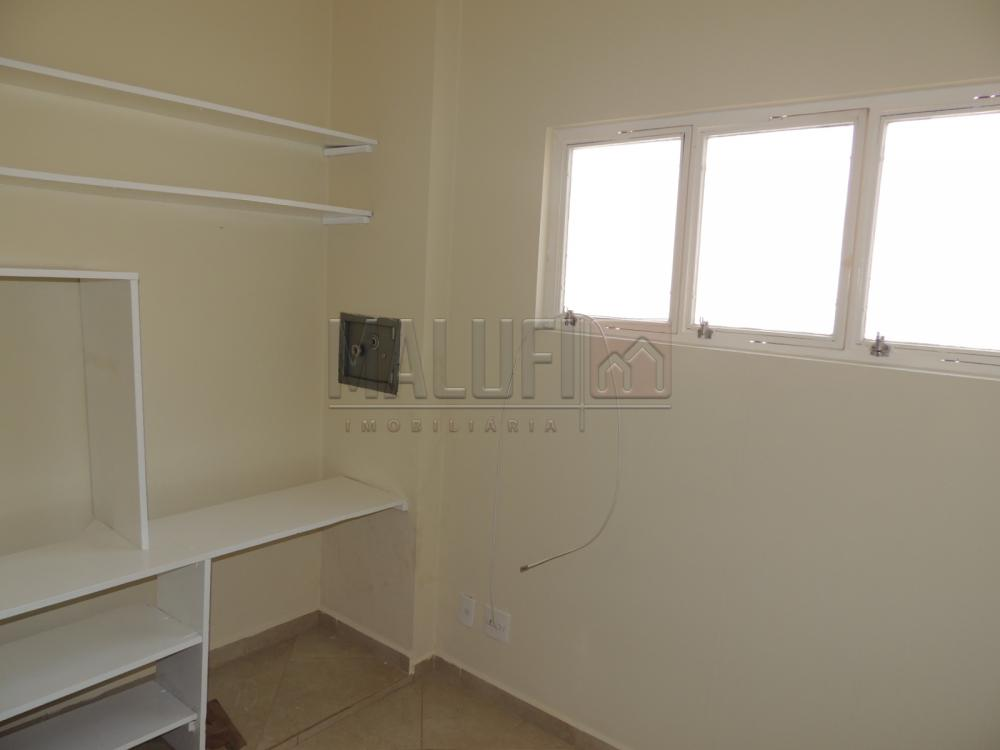 Alugar Casas / Padrão em Olímpia R$ 2.000,00 - Foto 8