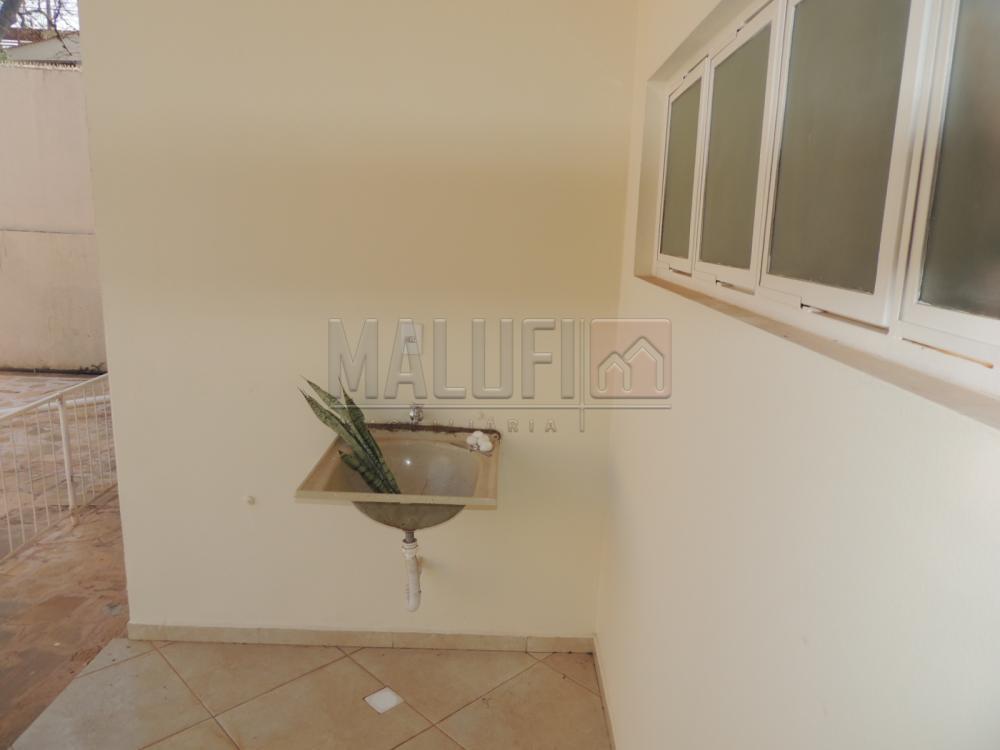 Alugar Casas / Padrão em Olímpia R$ 2.000,00 - Foto 11