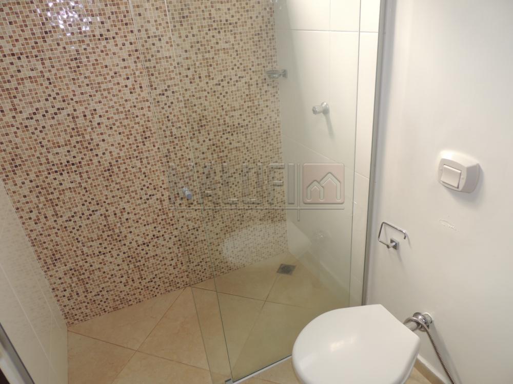 Alugar Casas / Padrão em Olímpia R$ 2.000,00 - Foto 13