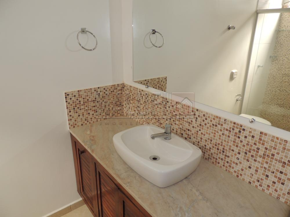 Alugar Casas / Padrão em Olímpia R$ 2.000,00 - Foto 14