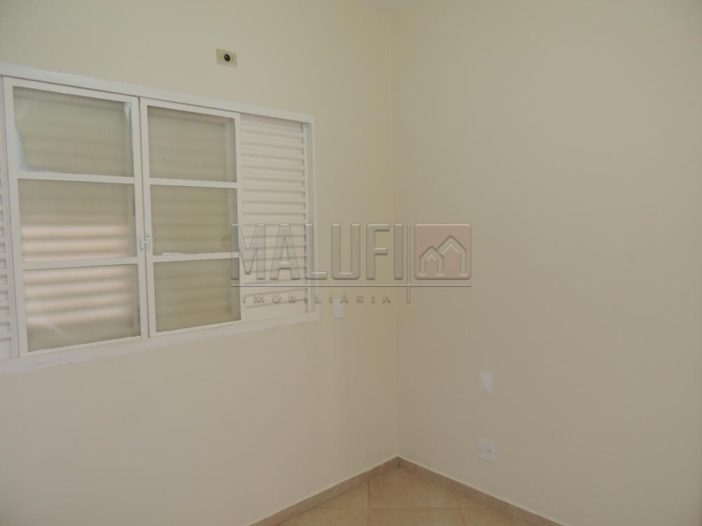 Alugar Casas / Padrão em Olímpia R$ 2.000,00 - Foto 15