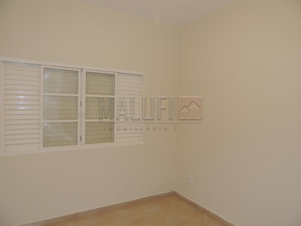 Alugar Casas / Padrão em Olímpia R$ 2.000,00 - Foto 18