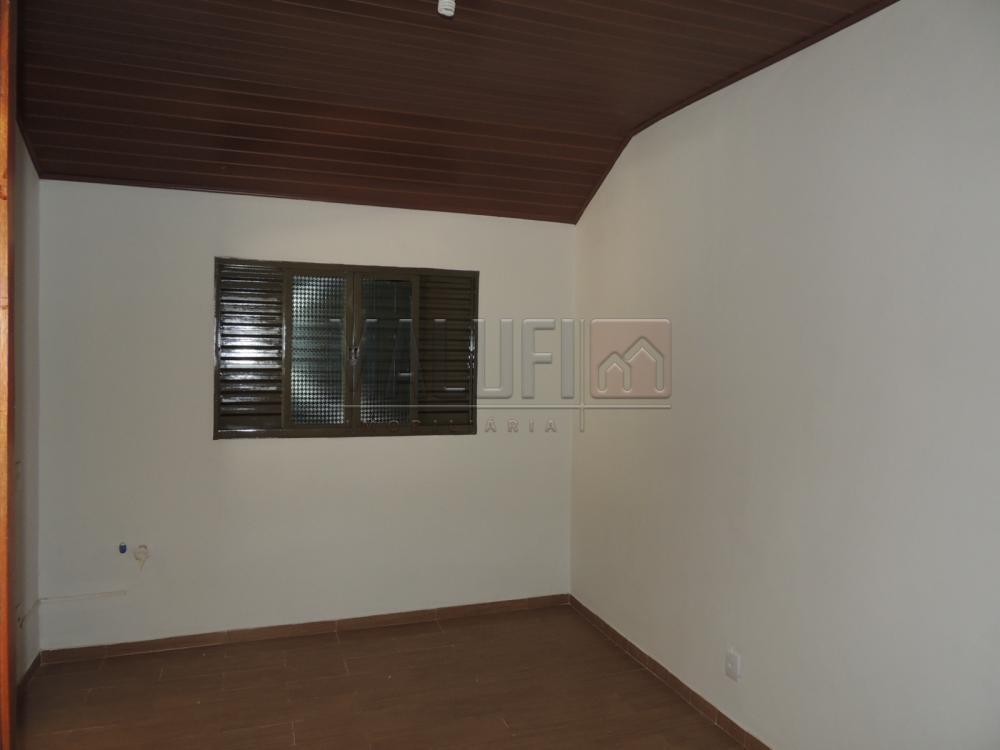 Alugar Comerciais / Salão em Olímpia apenas R$ 1.150,00 - Foto 4