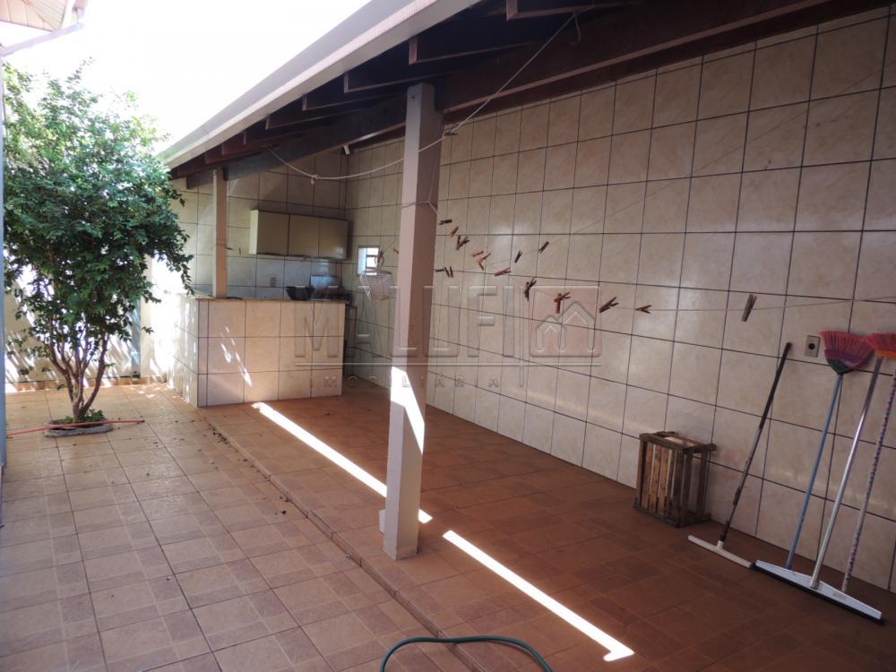 Comprar Casas / Padrão em Olímpia apenas R$ 320.000,00 - Foto 13
