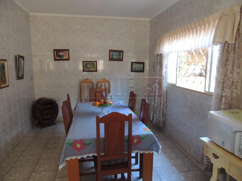 Comprar Casas / Padrão em Olímpia apenas R$ 320.000,00 - Foto 5