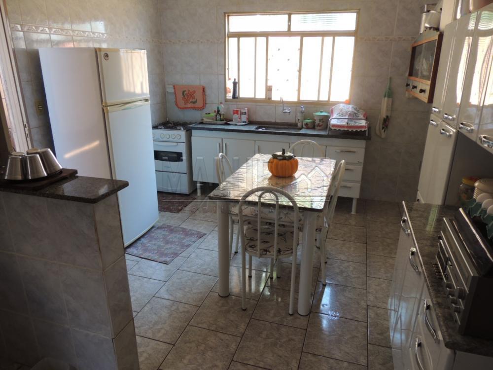 Comprar Casas / Padrão em Olímpia apenas R$ 320.000,00 - Foto 4