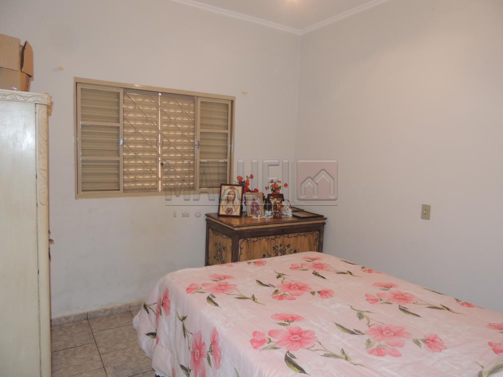 Comprar Casas / Padrão em Olímpia apenas R$ 320.000,00 - Foto 9