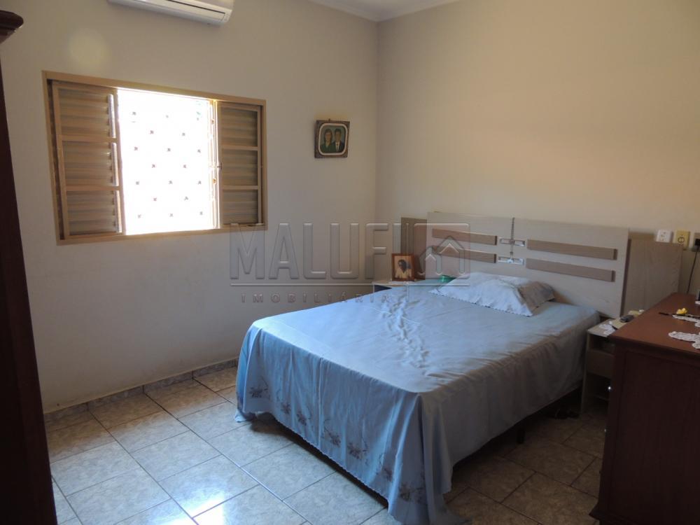 Comprar Casas / Padrão em Olímpia apenas R$ 320.000,00 - Foto 8