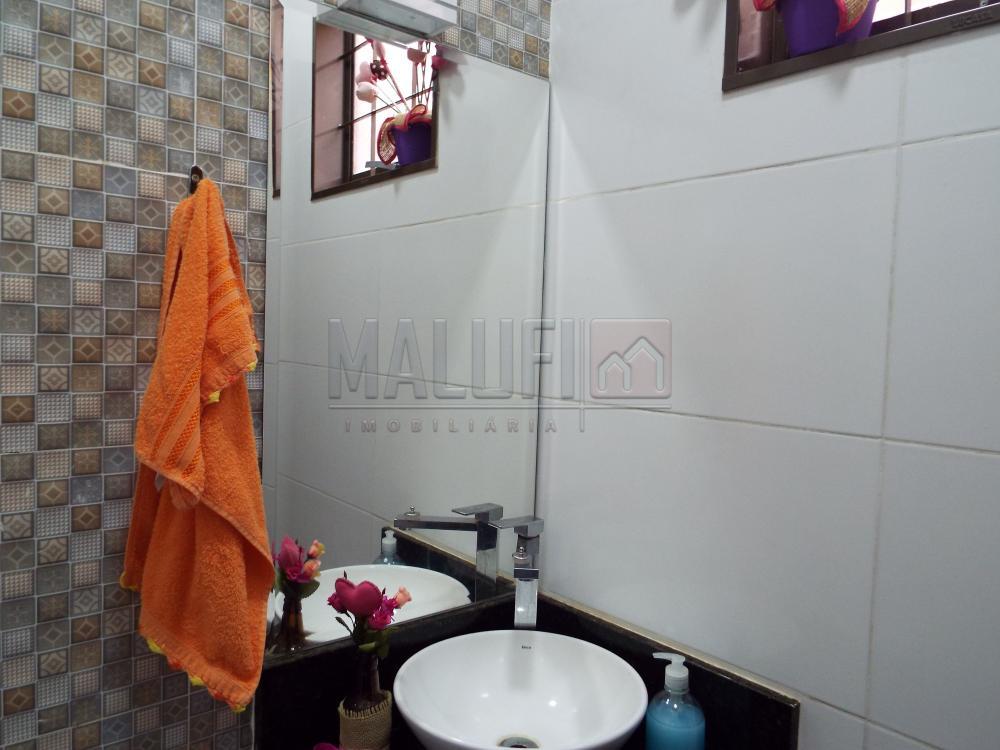 Comprar Casas / Padrão em Olímpia apenas R$ 450.000,00 - Foto 6
