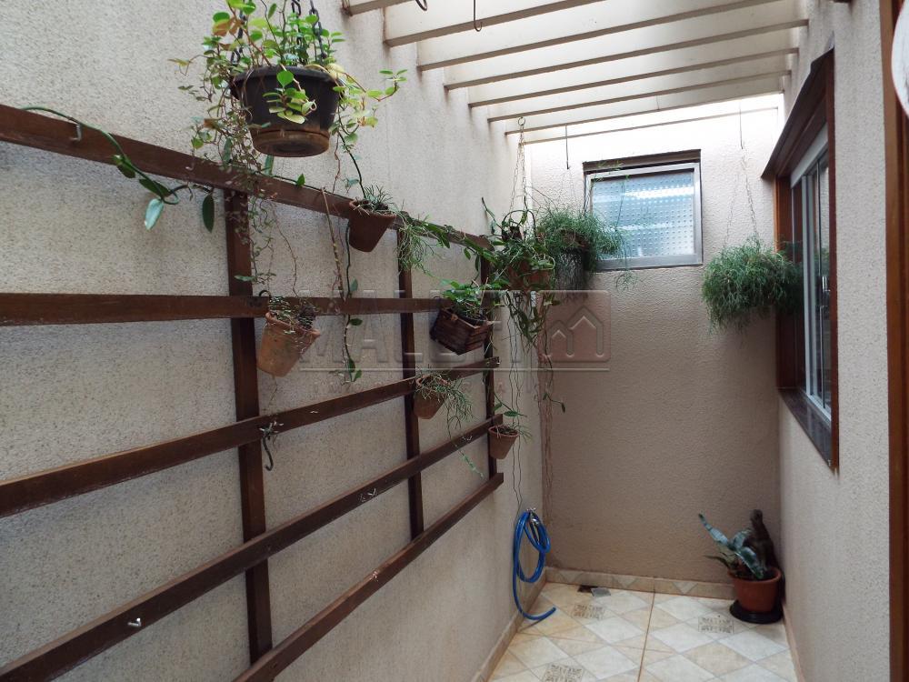 Comprar Casas / Padrão em Olímpia apenas R$ 450.000,00 - Foto 8