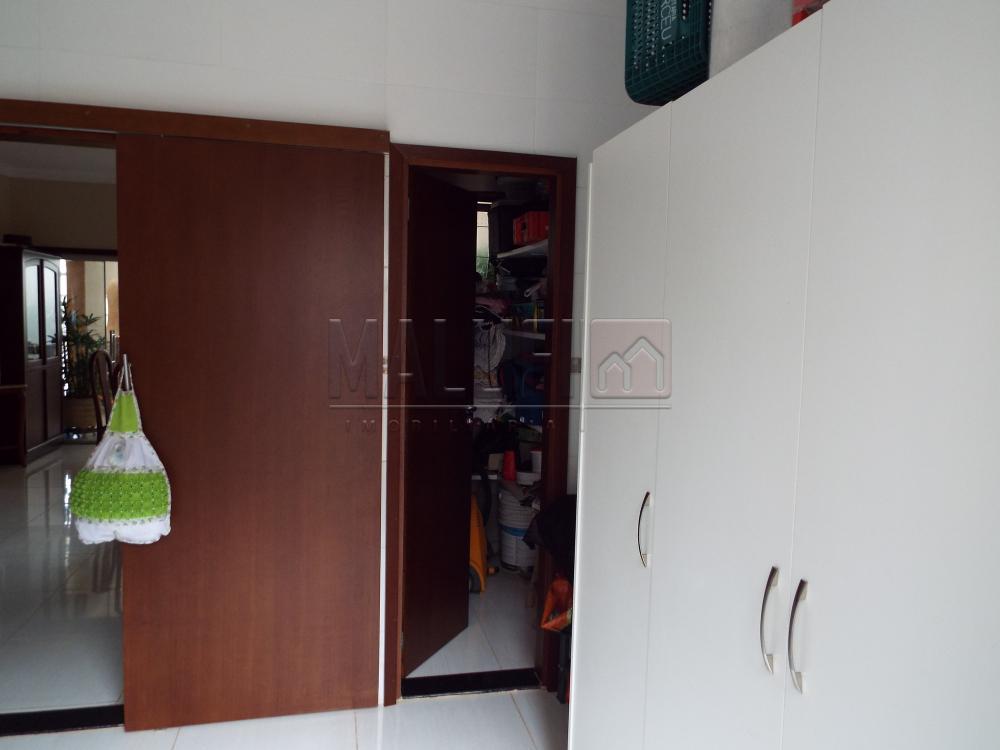 Comprar Casas / Padrão em Olímpia apenas R$ 450.000,00 - Foto 10