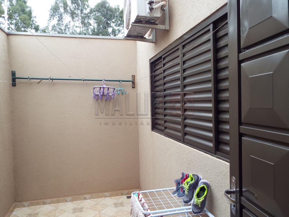 Comprar Casas / Padrão em Olímpia apenas R$ 450.000,00 - Foto 11