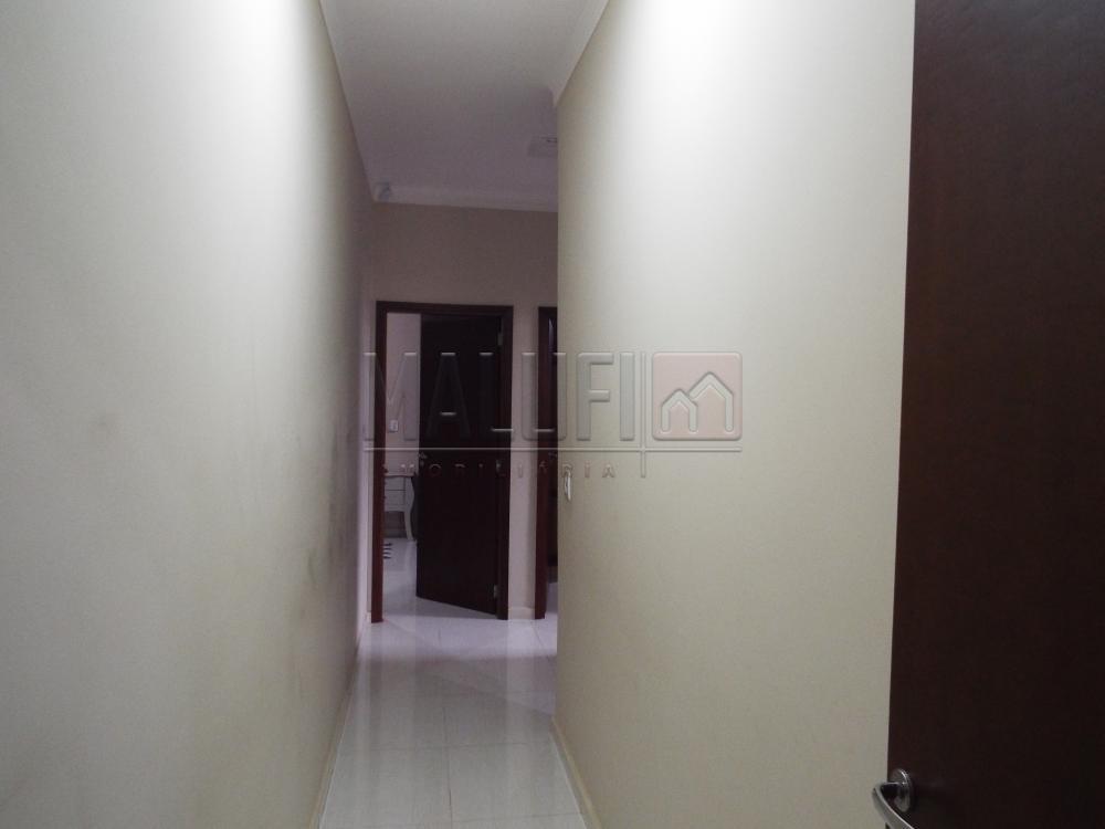 Comprar Casas / Padrão em Olímpia apenas R$ 450.000,00 - Foto 13