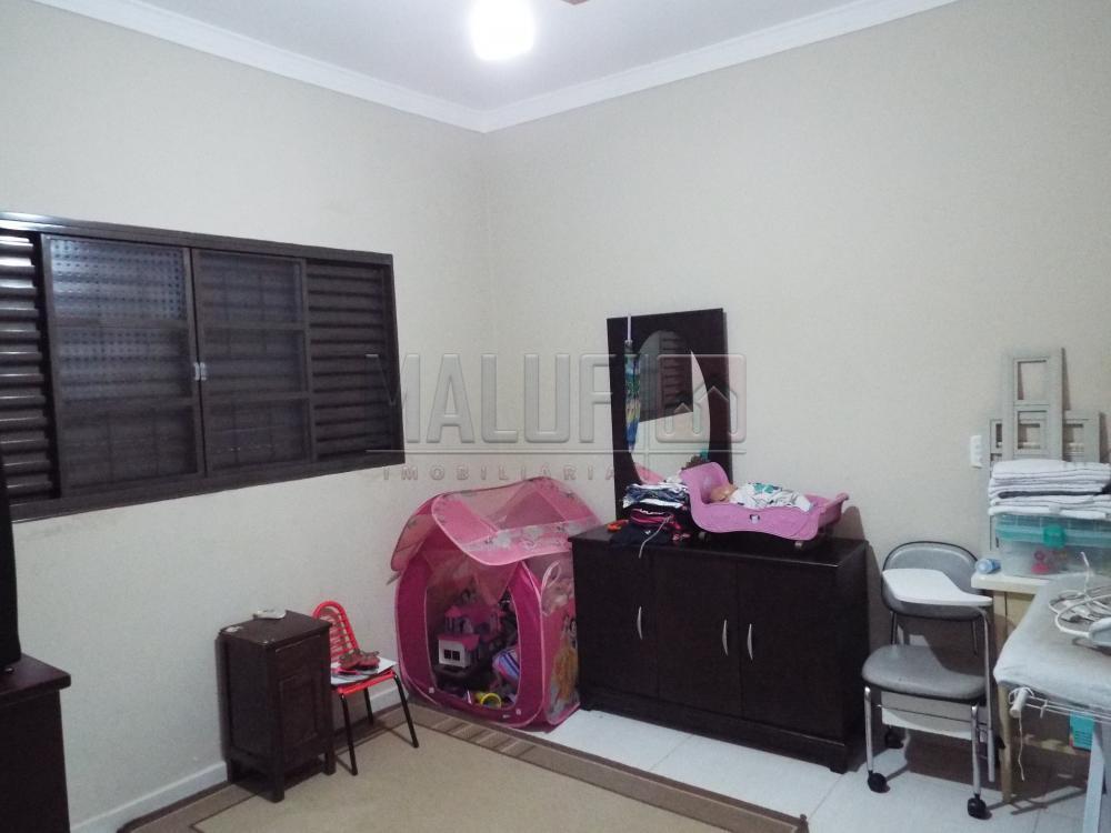 Comprar Casas / Padrão em Olímpia apenas R$ 450.000,00 - Foto 14