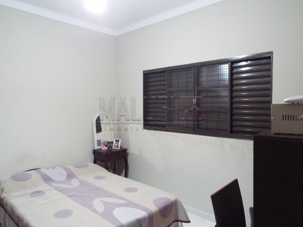 Comprar Casas / Padrão em Olímpia apenas R$ 450.000,00 - Foto 16